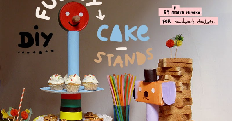 Cheap Cake Stands Uk