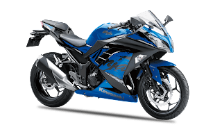 New 2018 kawasaki ninja 300,kawasaki ninja 300 price in chandigarh