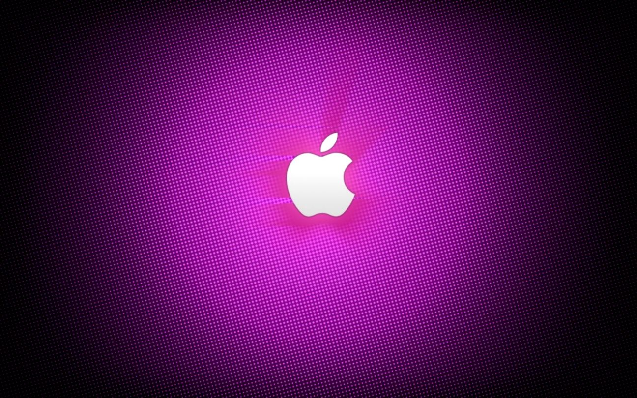 Purple Wallpaper Android Os Wallpapers Gallery