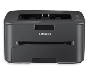 Samsung ML-1915 Monochrome Laser Printer Driver Download