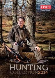 http://www.hart-hunting.com/es/catalogo