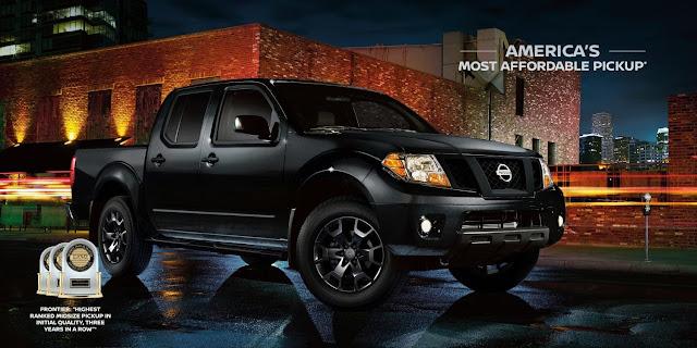 Nissan Frontier - USA Frontier_VLP.jpg.ximg.l_full_m.smart