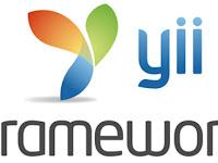 Free Download Ebook Cara Mudah Menguasai Yii Framework Bhs.Indonesia Lengkap