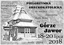 http://gora-jawor.5v.pl/images/pdf/G.Jawor/Gora-Jawor-2018_plakat_%5BPL%5D-col.pdf