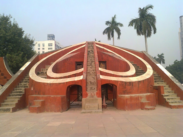 Hindu tample pic, Indian historical places pic, Indian tourism photo