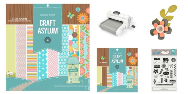 scrapbooking-materiali-fustelle-timbri-carte-Creative-Rox-Craft Asylum-Sizzix-Big-Shot-Plus
