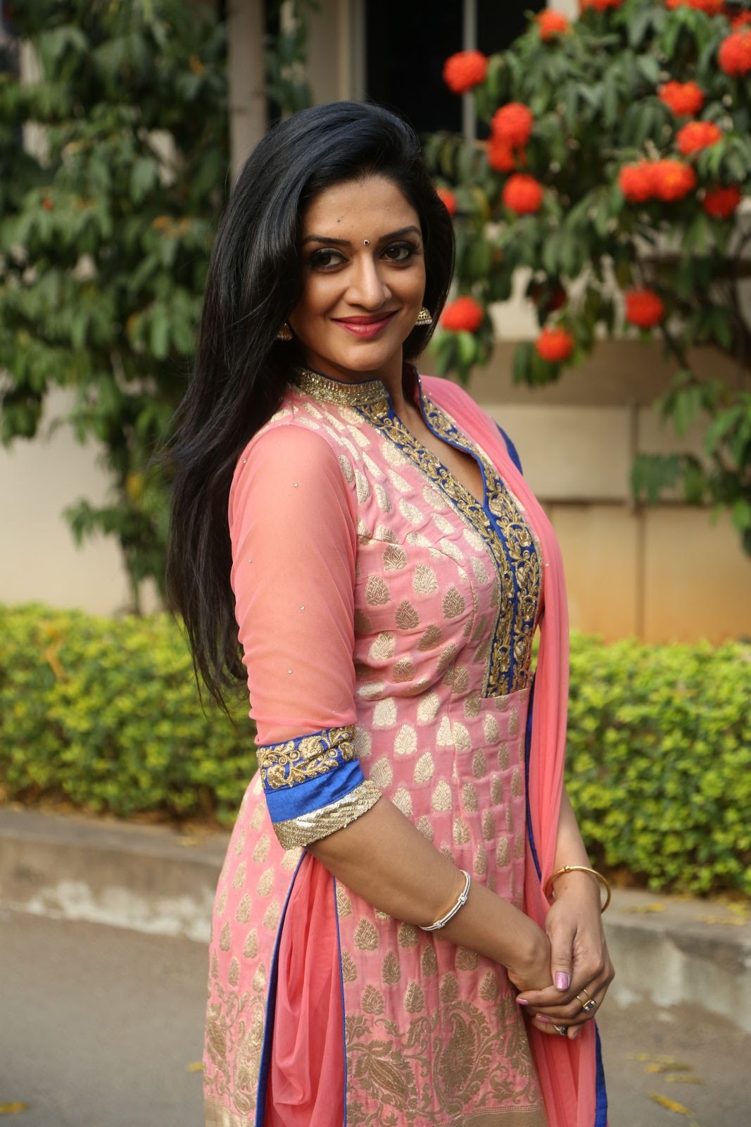 vimala raman new glam pics-HQ-Photo-10