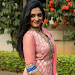 vimala raman new glam pics-mini-thumb-10