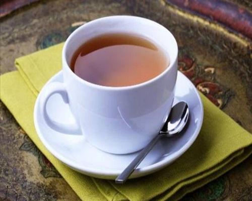 Chá Mate para Acabar com a Celulite