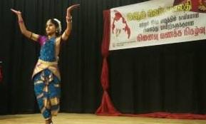 Malathy 29vathu Aandu Vanakka Nikazhvu..