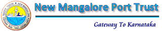 New Mangalore Port Trust Recruitment 2018