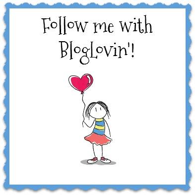 https://www.bloglovin.com/blog/13287111