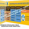 Download Aplikasi Cetak Ijazah dan SKHU