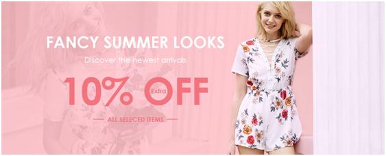 http://www.zaful.com/promotion-fancy-summer-looks-special-597.html?lkid=125345