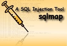 injection in database