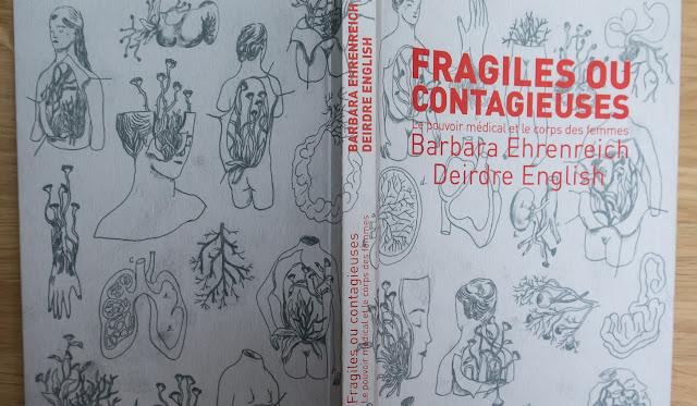 Fragiles_ou_contagieuses_Ehrenreich_English_Sorcieres_Cambourakis