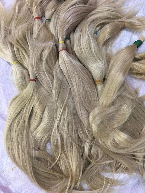 tóc tẩy màu, mua tóc tẩy giá tốt