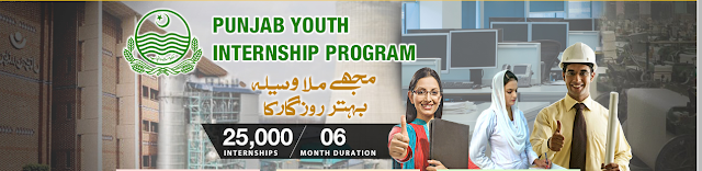 PUNJAB-youth-internship-program-2015