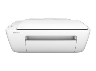 HP DeskJet 2130 All-in-One Printer Driver Download