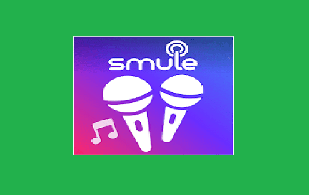 Download Sing! By Smile v5.3.5 Mod Unlock VIP