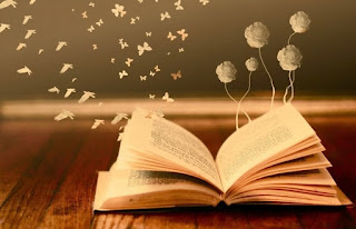 موضوع تعبير عن القراءة واهميتها للانسان