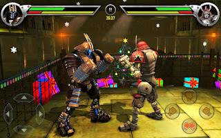 http://jembermycity.blogspot.com/2015/09/download-game-real-steel-mod-apk-1252.html