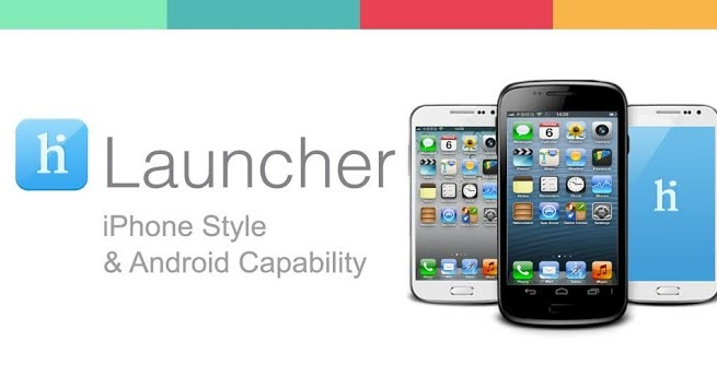iphone 6 launcher hi launcher iphone 5 style v1 6 apk apk files 11353