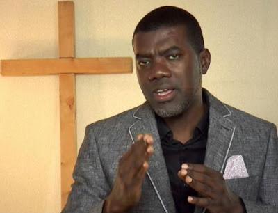 pastor work to make money