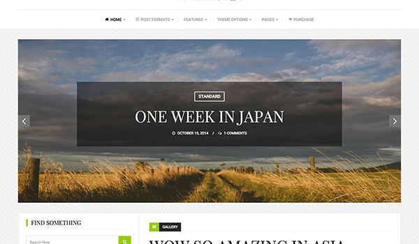 travelista-wordpress-blog-theme-1