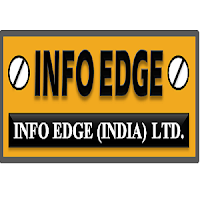 Info Edge Job Openings
