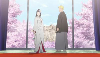 Naruto Shippuden Episode 500 Subtitle Indonesia