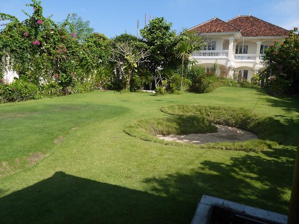 4 Langkah Paling Mudah Cari Villa di Bali