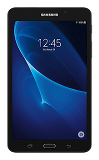 Samsung Galaxy Tab A 8.0 amazon