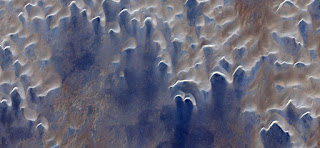 Islam,composition,abstract landscapes of deserts,Abstract Naturalism,abstract photography deserts of Africa from the air,abstract surrealism,mirage in desert,fantasy forms of sand islamic,