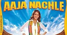 Watch Online Aaja Nachle Full Movie – site Sofarea41