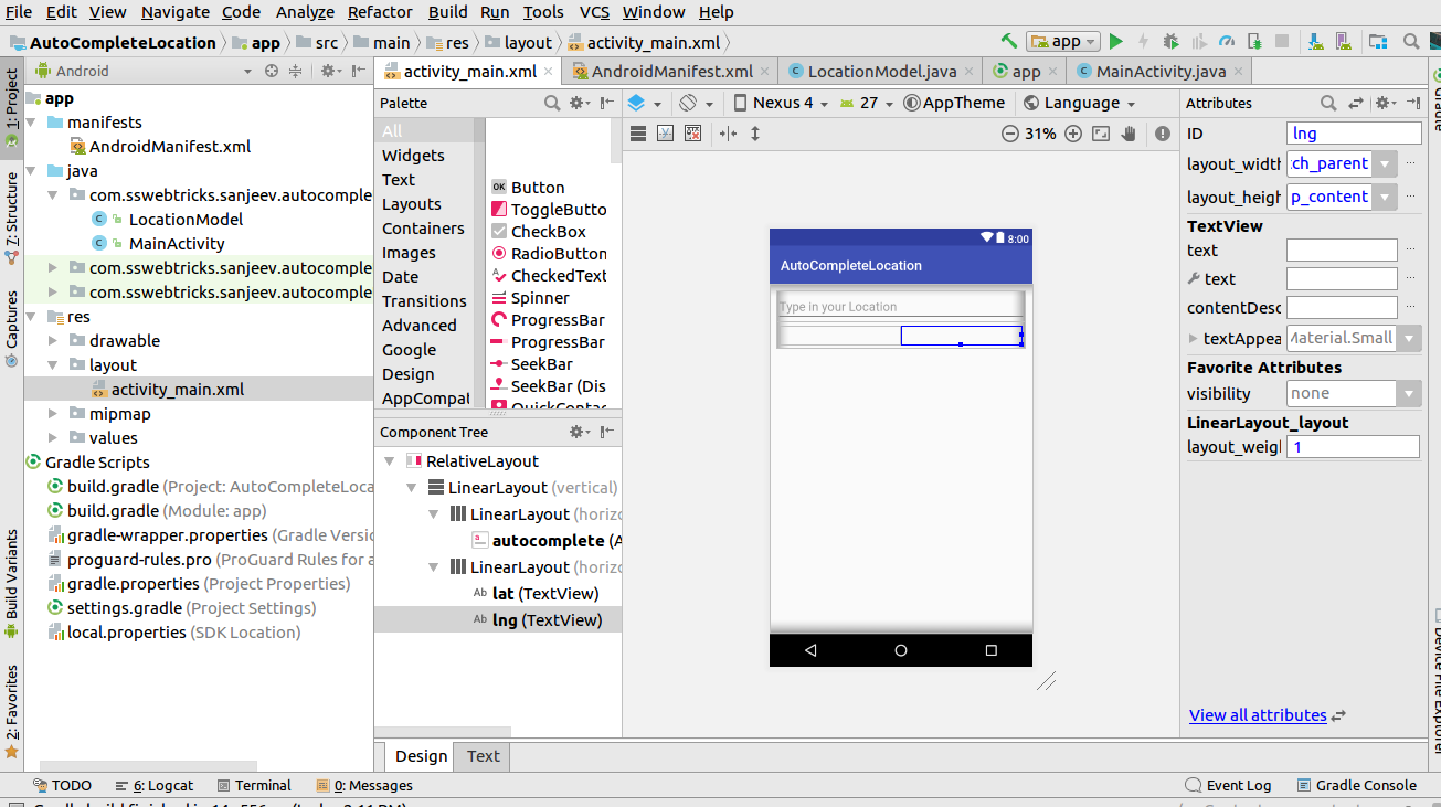 Android Itext Pdf Example Github