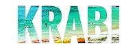 Dicas de Krabi