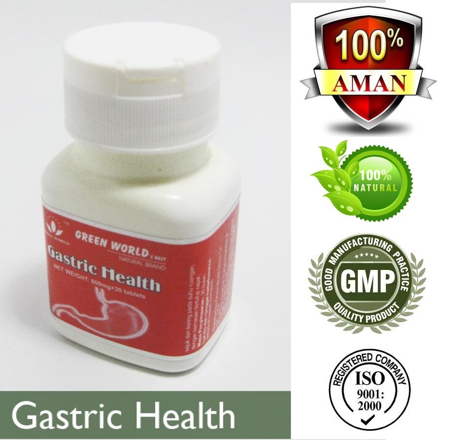 Pilihan gcse terbaik untuk obat-obatan