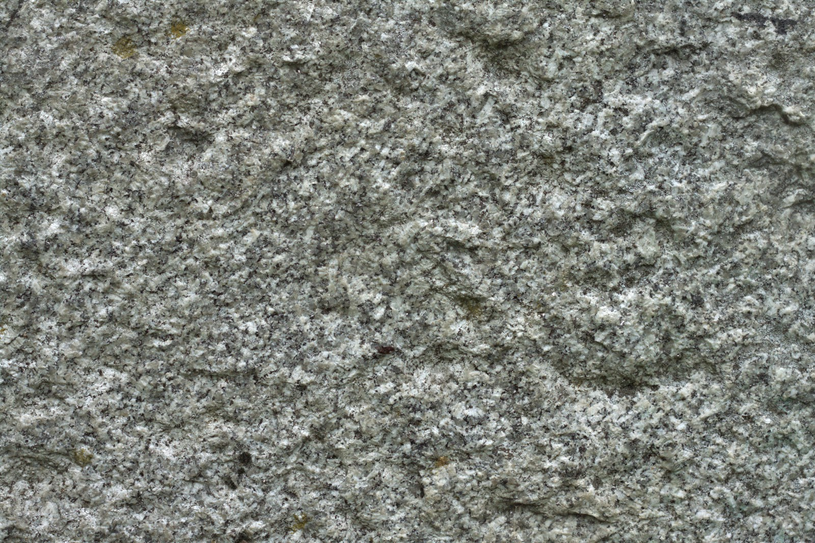 HIGH RESOLUTION SEAMLESS TEXTURES: (Stone 10) Marble Black