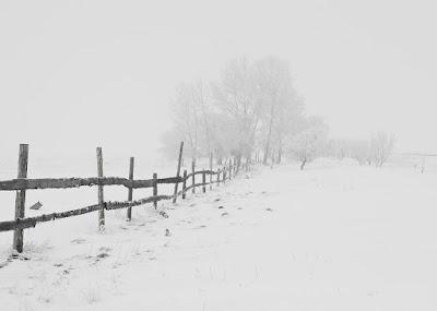 az ország hidegpólusa, hideg pólus, kis Szibéria, Bodzaforduló, fagy, Hargita megye, időjárás, Kovászna megye, tél