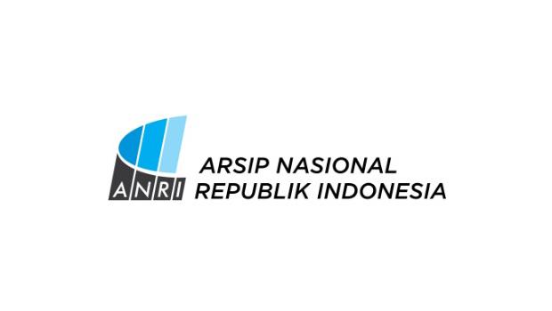 Formasi CPNS ANRI ( Arsip Nasional Republik Indonesia ) 2017