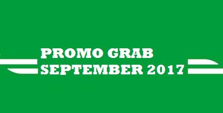 promo grab, promo grab september 2017, promo grabbike september 2017, promo grab 2017, promo grabbike 2017