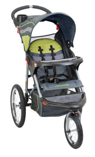 Run Write Mom 20 Tips For Running With A Jogging Stroller