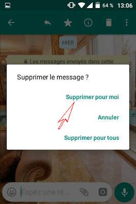whatsapp-supprimer-un-message