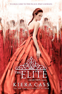 http://nothingbutn9erz.blogspot.co.at/2015/01/selection-die-elite-kiera-cass.html