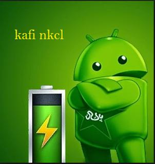 9 Aplikasi Penghemat Baterai Android Terbaik
