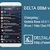 [UPDATE] DELTA BBM v4.2.0