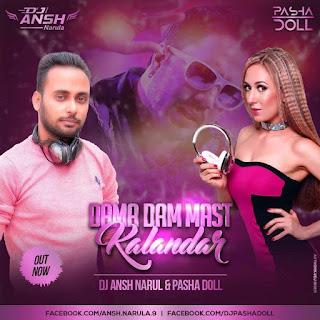 https://hearthis.at/allindianedmclubofficial/duma-dum-mast-remix-dj-ansh-narula-dj-pasha-doll-wwwallindianedmclubml/download/
