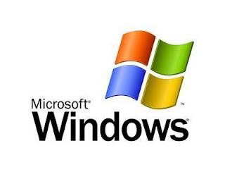 fix corrupt files in windows XP, windows 7 and vista