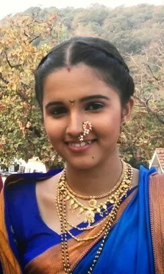 Marathi girls women contacts